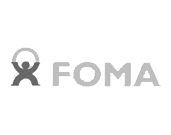 Foma S.p.A.